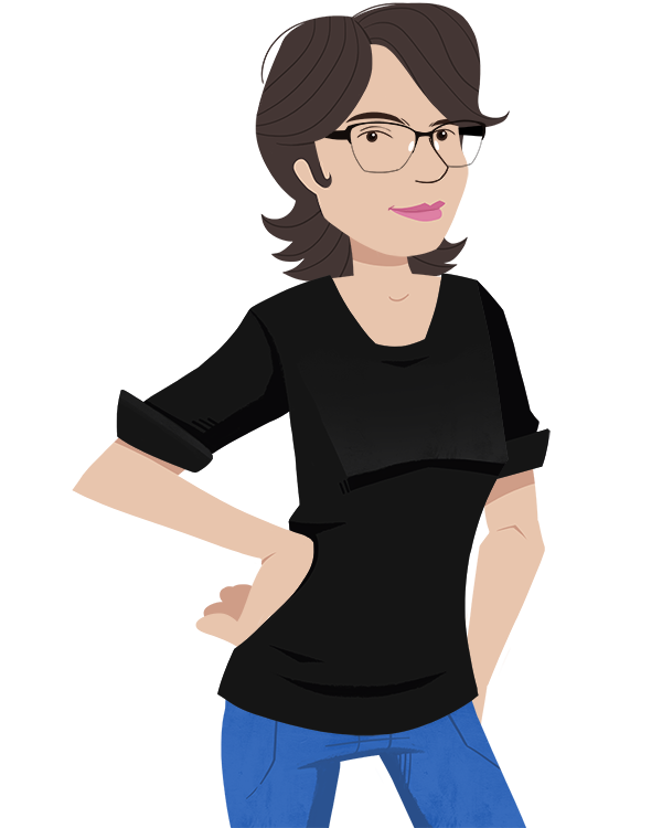Cartoonowa Sandra Guja copy.png