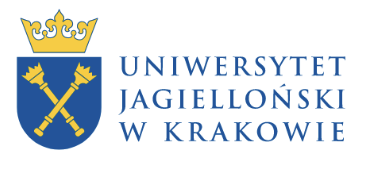Summer Courses for Modern Hebrew at the Jagiellonian University in Kraków in cooperation with the School of Jewish Theology at Potsdam University